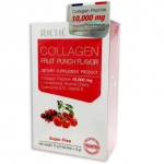 Riche Collagen 10,000 มก.