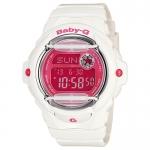 BaByG Baby-Gของแท้ ประกันศูนย์ BG-169R-7D เบบี้จี นาฬิกา ราคาถูก ไม่เกิน สามพัน
