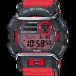 GShock G-Shockของแท้ ประกันศูนย์ GD-400-4