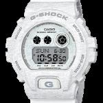 GShock G-Shockของแท้ ประกันศูนย์ GD-X6900HT-7