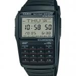 Casio นาฬิกา รุ่น DBC-32-1A