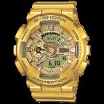 GShock G-Shockของแท้ G-SHOCK S Series GMA-S110VK-9A