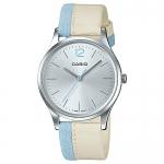 นาฬิกา Casio ของแท้ รุ่น LTP-E133L-7B1
