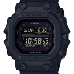 GShock G-Shockของแท้ GX-56BB-1DR (CMG) EndYearSale