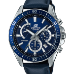 Casio Edifice EFR-552L-2AV