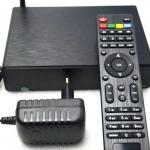 กล่อง smart TV &Projector