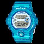 BaByG Baby-Gของแท้ ประกันศูนย์ BG-6903-2B