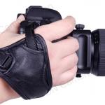 สายคล้องกล้อง CAMERA HAND STRAP