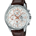 Casio Edifice EFR-304L-7AV