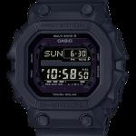 GShock G-Shockของแท้ GXW-56BB-1J BlackSeries