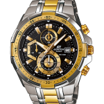 Casio Edifice EFR-539SG-1AV