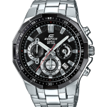 Casio Edifice EFR-554D-1AV