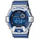GShock G-Shockของแท้ ประกันศูนย์ G-8900CS-8D