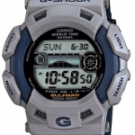 GShock G-Shockของแท้ ประกันศูนย์ GR-9110ER-2DR