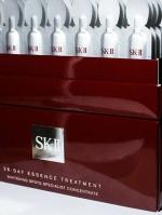 พร้อมส่ง SK-II 28-Day Essence Treatment Whitening Spots Specialist Concentrate