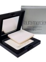 พร้อมส่ง Laura Mercier Translucent Pressed Setting Powder