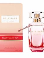พร้อมส่ง Elie Saab Le Parfum Resort Collection (2017)