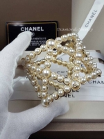 พร้อมส่ง Chanel Cuffs งานเกรดพรีเมี่ยม