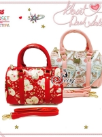 KLOSET ETCETERA Handbag