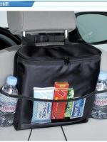 TB4301 กระเป๋าใส่ของในรถ VER1