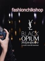 พร้อมส่ง YSL Black Opium EDP 90ml.