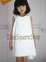 TW04 ผ้าขนหนู ไมโครไฟเบอร์ สำหรับเด็ก / Microfiber Kid Towel