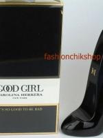 พร้อมส่ง Carolina Herrera Good Girl EDP 80ml