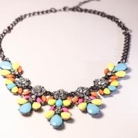 Necklace สร้อยคอแฟชั่น