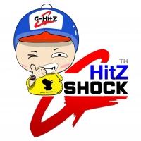 ร้านG-Shock Hitz TH