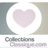 ร้านCollections Classique