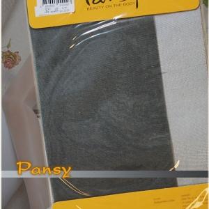 ถุงน่องPansy No.13