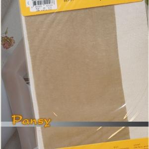 ถุงน่องPansy No.09