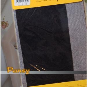 ถุงน่องPansy No.08