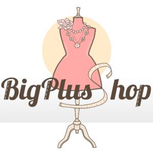 BigPlusShop