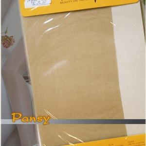 ถุงน่องPansy No.01R