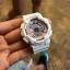 GShock G-Shockของแท้ G-SHOCK S Series GMA-S110MP-7A EndYearSale thumbnail 4