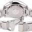 นาฬิกา SEIKO Sumo PROSPEX Made In Japan Diver Scuba SBDC003 men's Watch thumbnail 6