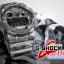GShock G-Shockของแท้ ประกันศูนย์ GD-120CM-8 ลายพรางทหารสีเทา EndYearSale thumbnail 4
