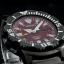 นาฬิกา Seiko Night Monster Red/Black Color SZEN007 thumbnail 2