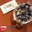Casio Edifice EFR-544D-1A2V thumbnail 2