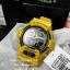 GShock G-Shockของแท้ ประกันศูนย์ G-lide รุ่น GLS-8900-9 thumbnail 2