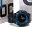 GShock G-Shockของแท้ ประกันศูนย์ GA-100ST-2A Limited Edition thumbnail 6