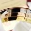 พร้อมส่ง LOVE 4 diamond Bracelet กำไลรุ่น LOVEเพชร4เม็ด ยอดฮิตตลอดกาล thumbnail 4