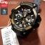 Casio ของแท้ ประกันศูนย์ MCW-100H-9A2V CASIO นาฬิกา ราคาถูก ไม่เกิน สามพัน thumbnail 8