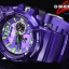 GShock G-Shockของแท้ ประกันศูนย์ GAC-110-6A EndYearSale thumbnail 2