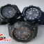 Casio SOLAR POWERED ระบบพลังงานแสงอาทิตย์ ของแท้ ประกันศูนย์ AQ-S810W-8AV CASIO นาฬิกา ราคาถูก ไม่เกิน สามพัน thumbnail 7