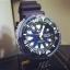 นาฬิกา Seiko Prospex Baby Tuna Special Editon Marine Master Watch SRP653K1 thumbnail 6
