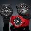 GShock G-Shockของแท้ ประกันศูนย์ GA-700-1B จีช็อค นาฬิกา ราคาถูก ราคาไม่เกิน สี่พัน thumbnail 13