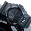 GShock G-Shockของแท้ ประกันศูนย์ GR-8900A-1 thumbnail 2