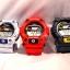 GShock G-Shockของแท้ ประกันศูนย์ G-7900A-4 ThankYouSale จีช็อค นาฬิกา ราคาถูก ราคาไม่เกิน สามพัน thumbnail 6